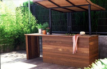 Multihomeservice murcia espa a prestaci n de servicios for Barras de bar para jardin